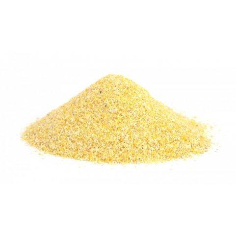 Polenta, Organic (Coarse or Fine) - 20kg