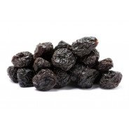 Prunes (Ashlock, Pitted, Bulk) - 3kg