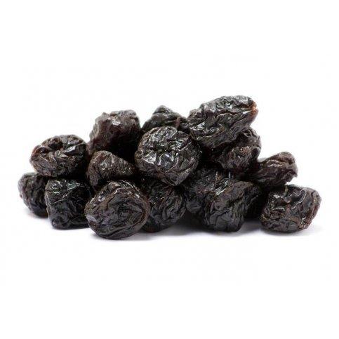 Prunes (Ashlock, Pitted) - 1kg