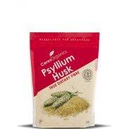 Psyllium Husks (Ceres, Organic) - 180g