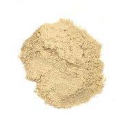 Psyllium Husk Powder (Fine) - 200g