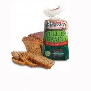 Purebread, Full O Grain Loaf (Organic, Fermented) - 600g