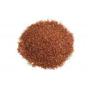 Quinoa Red (Organic, Gluten Free, Bulk) - 25kg