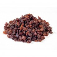 Raisins (Natural, No preservatives) - 500g & 1kg