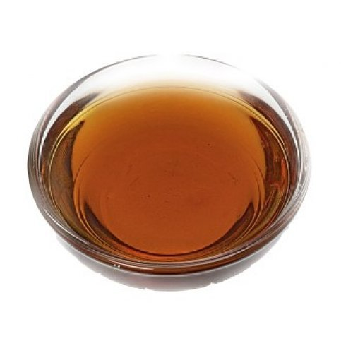 Sesame Oil, Organic (Virgin Cold Pressed or Toasted) - 5L