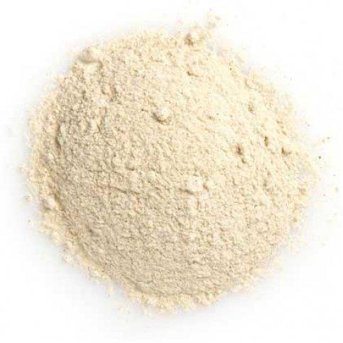 Sorghum Flour (Organic, Bulk) - 25kg