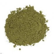 Stevia Powder (Ceres, Organic) - 453g