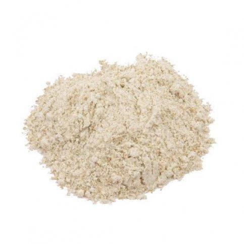 White Flour (Stoneground, Organic, NZ Grown, Bulk) - 25kg
