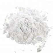Tapioca Flour (Organic, Bulk) - 10kg
