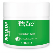 Weleda Skin Food Body Butter - 150ml