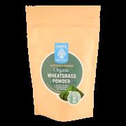 Wheatgrass Powder (Organic) - 100g