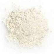 Spelt Flour, White  (Organic, Bulk) -  25kg